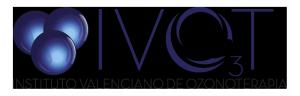 Ozonoterapia IVO3T (Unidad del dolor)