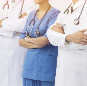 Medicina General en Valencia. Clínica Levante