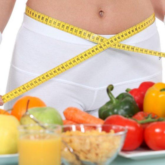 Nutrición y Dietética en Valencia. Clínica Levante