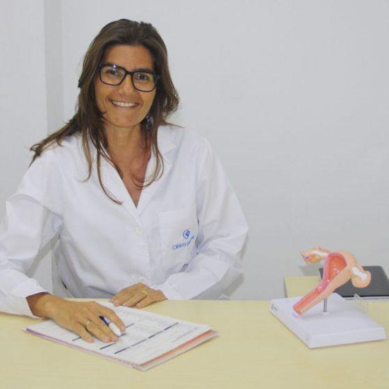 Ginecología en Valencia. Clínica Levante